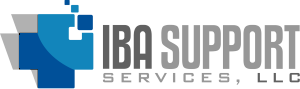IBA Support Services